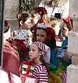 31.12.16 Dubrovnik Morning Party 141 (31194831713).jpg
