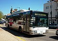 3129 STCP - Flickr - antoniovera1.jpg