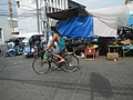 3179Baliuag, Bulacan Proper 76.jpg