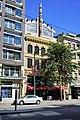 31 West Pender Street.jpg