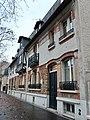 31 bis rue Molitor, Paris 16e.jpg