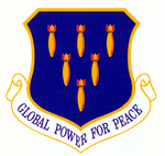 321st Missile Group.png