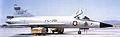 327th Fighter-Interceptor Squadron Convair F-102A-30-CO Delta Dagger 54-1381.jpg