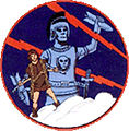 328th Fighter Squadron - World War II - Emblem.jpg