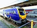331109 at Doncaster station.jpg