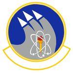 332 Training Sq emblem.png