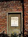 3347 - Milano - Fopponino di P.ta Vercellina - Lapide Salmo 96 (1976) - Foto Giovanni Dall'Orto, 6-Mar-2008.jpg
