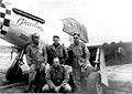 339th Fighter Group - P-51D Mustang 44-72437 2.jpg
