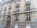 33 rue de Lisbonne (1).JPG