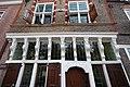 3421 Oudewater, Netherlands - panoramio (102).jpg
