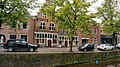 3421 Oudewater, Netherlands - panoramio (11).jpg