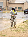 350-353 CACOM Best Warrior Competition 140325-A-GI910-281.jpg