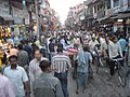3596- Main Bazar Paharganj a few days before terror attack (57705931).jpg