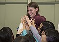 35th CES builds bonds in school program 161122-F-MZ237-038.jpg