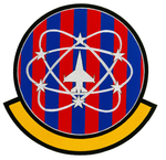 363 Mission Support Sq emblem.png