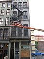 36 S 3rd St Before Renovation.jpg