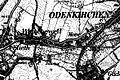 374 Papiermühle Wickrath Neuaufnahme.jpg