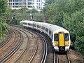 375612 to London (21438216492).jpg