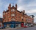 378-390 Cathcart Road, Glasgow, Scotland.jpg