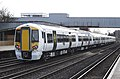 387127 at Redhill by Joshua Brown.jpg