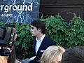 38th Annual Saturn Awards - RJ Mitte from Breaking Bad (14155651182).jpg