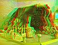 3D ABD 4222--Anaglyph Photo 3D (36648151283).jpg