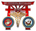 3D MEDICAL BATTALION LOGO.jpg