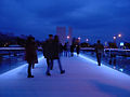 3LHD 018 Memorial Bridge photo by 3LHD 01.jpg
