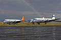 3 x DC4 and rainbow (4465298810) (3).jpg