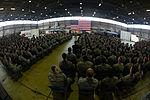 3rd AF leadership to Saber Nation, Thank you 150903-F-ZL078-058.jpg