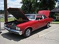 3rd Annual Elvis Presley Car Show Memphis TN 051.jpg