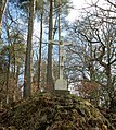 3rd Marquess of Bute Memorial, Dumfries House, East Ayrshire.jpg