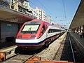 4010, Португалия, станция Лиссабон-Санта-Аполония (Trainpix 92940).jpg