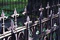 4186viki Cmentarz przy Kościele Pokoju w Świdnicy. Foto Barbara Maliszewska.jpg
