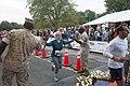 41st Marine Corps Marathon 161030-M-MH051-262.jpg