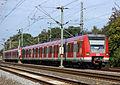 423 755-8 Köln-Vingst 2015-10-03.JPG