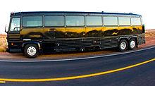 Detroit Diesel Series 71 - Wikipedia