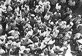 430 שבויי מלחמה חוזרים הביתה-ZKlugerPhotos-00132qg-907170685139146.jpg