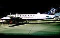 433ah - Pacific Coastal Airlines Beech 1900C Airliner, C-GBPC@YYJ,09.10.2006 - Flickr - Aero Icarus.jpg