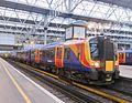 450013 London Waterloo.jpg