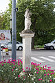 45157-Weißes Kreuz-6.jpg