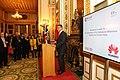 45 years of UK-China ambassadorial relations (33725146415).jpg