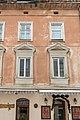 46-101-1572.житловий будинок. Староєврейська, 5.jpg