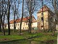 46-227-0001 Замок Жовква (1).JPG