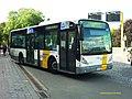 4691 DeLijn - Flickr - antoniovera1.jpg