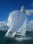 470 dinghy, with Gildas Philippe and Tanguy Cariou.png