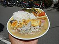 4776Cuisine food of Bulacan 48.jpg