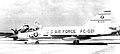 47th Fighter-Interceptor Squadron Convair F-102A-55-CO Delta Dagger 56-1021.jpg