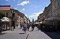 4816vik Lublin. Foto Barbara Maliszewska.jpg