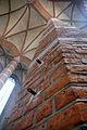 4858viki Nysa, kościół św. Jakuba i Agnieszki. Foto Barbara Maliszewska.jpg